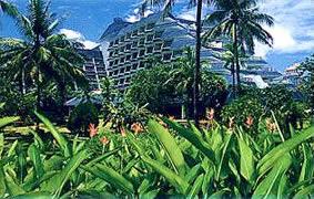 Club Andaman